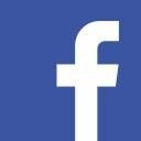 facebook rotem