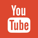 youtube videos rotem
