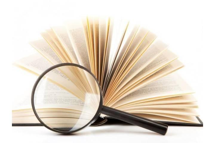 Glossaire : toutes les définitions pour vous aider dans votre recherche